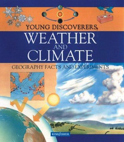 Download Weather and Climate