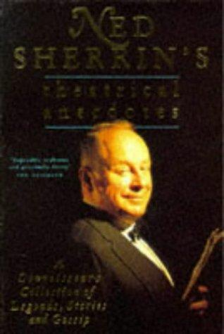Download Ned Sherrin's Theatrical Anecdotes