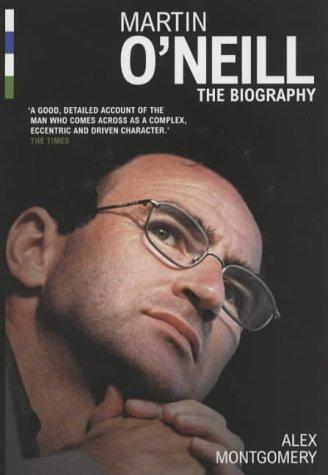 Download Martin O'Neill