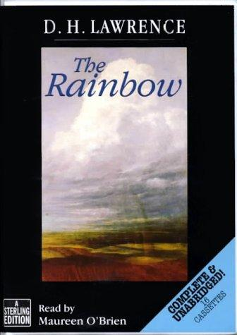 Download The Rainbow (John Putnam Thatcher Mysteries)