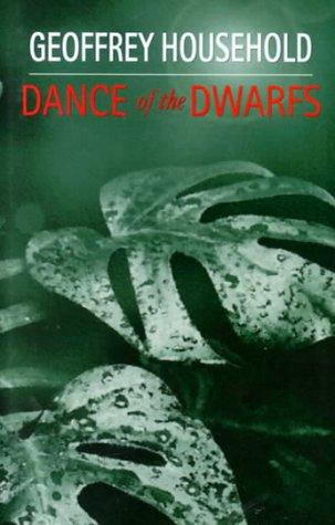 Download Dance of the Dwarfs