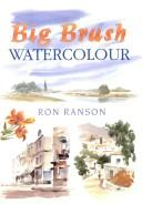 Download Big brush watercolour