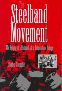 Download The steelband movement