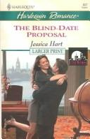Download The Blind – Date Proposal (Larger Print, 607)