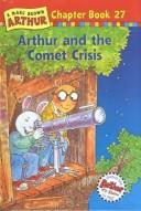 Download Arthur and the Comet Crisis (Marc Brown Arthur Chapter Books)