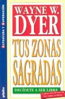 Download Tus Zonas Sagradas