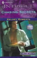 Download Chasing Secrets