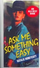 Download Ask Me Something Easy