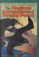 Download The Magical Adventures of Pretty Pearl (Harper Trophy Books)