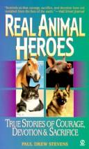 Download Real Animal Heroes