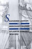 Download Seafaring Labour
