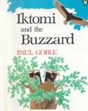 Download Iktomi and the Buzzard
