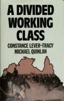 A divided working class