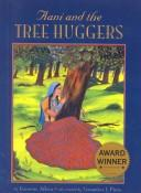 Download Aani and the Tree Huggers