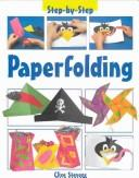 Paperfolding (Step By Step)