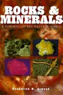 Download Rocks & Minerals