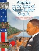 America in the Time of Martin Luther King Jr.