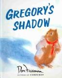 Download Gregory's Shadow