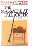 Download The Massacre at Fall Creek