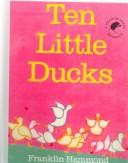 Download Ten Little Ducks