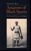 Download Amazons of black Sparta