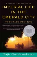 Download Imperial Life in the Emerald City