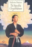 Download The Sign of the Chrysanthemum