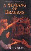 Download A Sending of Dragons (Pit Dragon Trilogy)