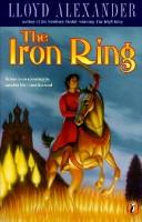 Download Iron Ring