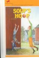 Download Soup's Hoop