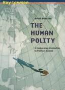 Download The Human Polity