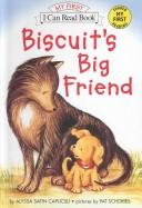 Download Biscuit's Big Friend