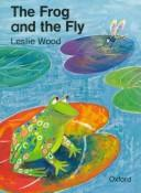 Download The Frog and the Fly