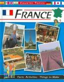 Download France (Country Topics)