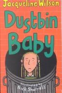 Download Dustbin Baby (Galaxy Children's Large Print)