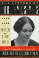 Download The Letters of Dorothy L. Sayers