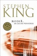 Download Buick 8 Un Coche Perverso