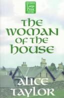 Download The woman of the house
