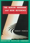 The Beacon handbook and desk reference