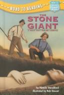 Download The stone giant