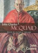 Download John Charles McQuaid