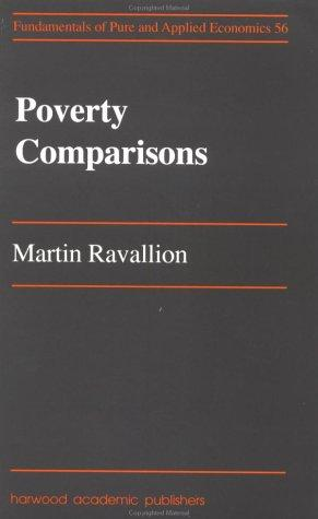 Download Poverty comparisons