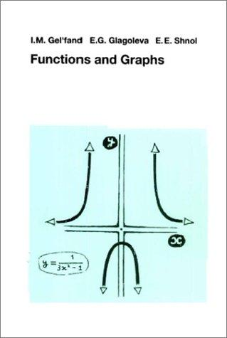 Download Functions and graphs