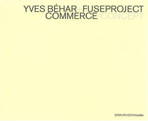 Download Yves Béhar