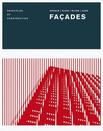 Download Façades