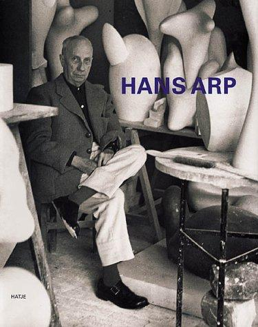 Download Hans Arp