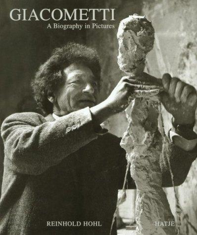 Download Giacometti