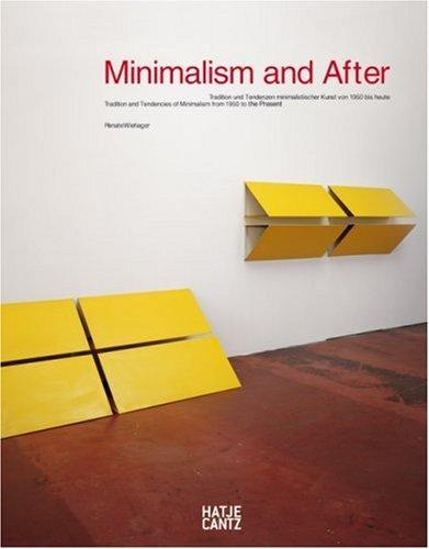 Download Minimalism and After