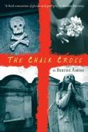 Download The chalk cross