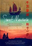 Download Sweet Mandarin